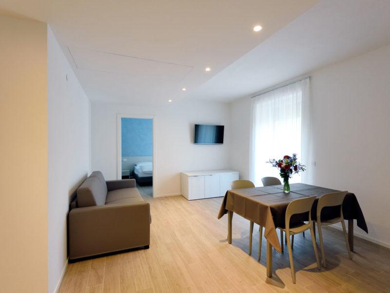 Agritur-Il-Melograno-Arco-living-apartment-melograno