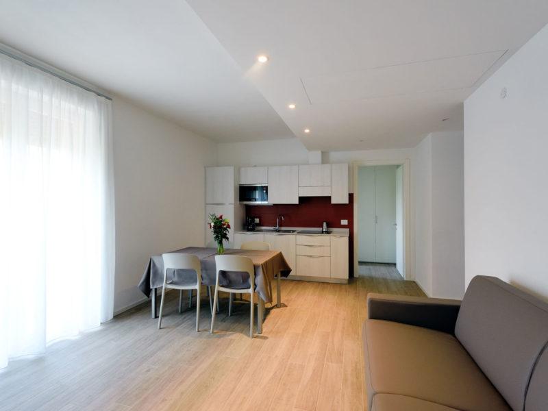 Agritur-Il-Melograno-appartamento-vacanze-melograno
