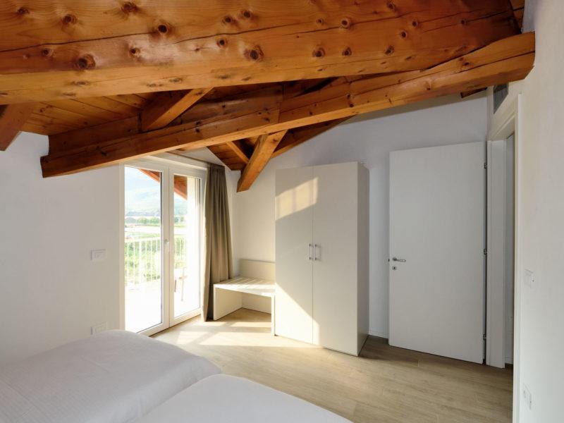Apartment-Cycas-Agriturismo-Il-Melograno-lakegarda-arco