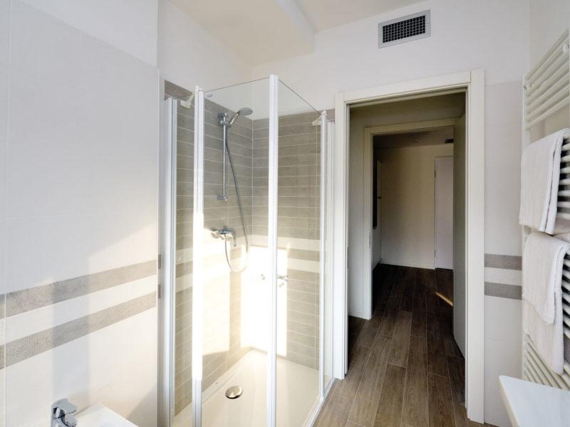 Appartamento-Olivo—Agritur-Il-Melograno—Arco—Garda-Trentino