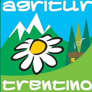 Agritur Trentino Logo