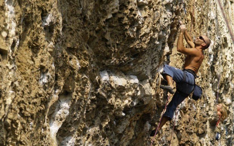 climbing-massone-arco-policromuro