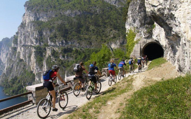 mountainbike-sulla-Ponale