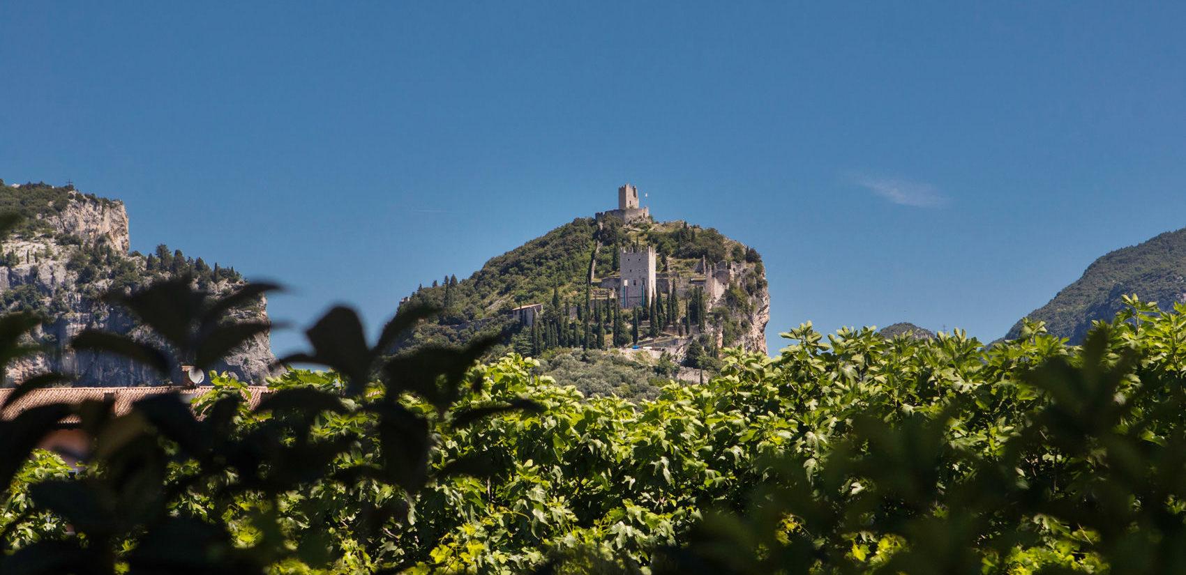 Agritur-Il-Melograno-Arco-Garda-trentino